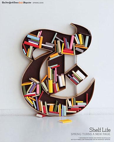 books,letter,interior,design,multi,creative,design,shelf-f33ce9fb4ae440e992e9c936ca2821e9_h